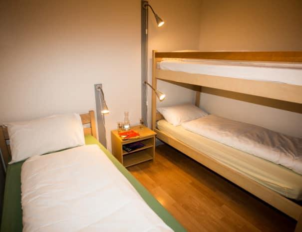 chambre-colin22