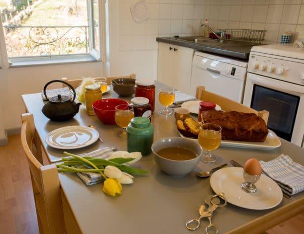 cuisine-chat2
