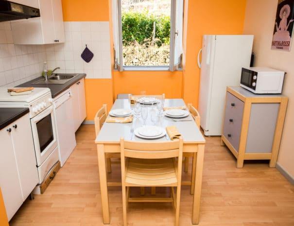 cuisine-marelle3