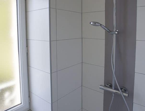 salle d'eau colin 1