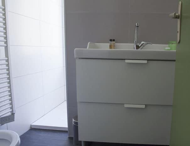 salle d'eau colin 2