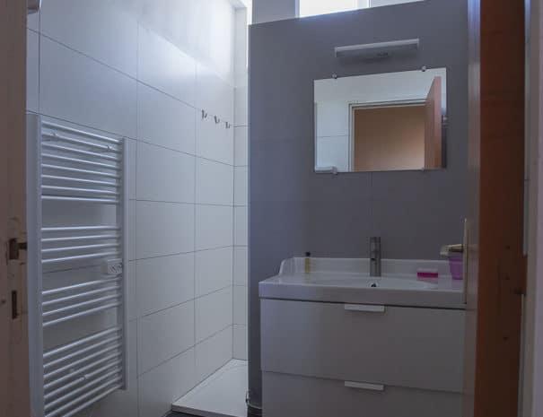 salle d'eau marelle2