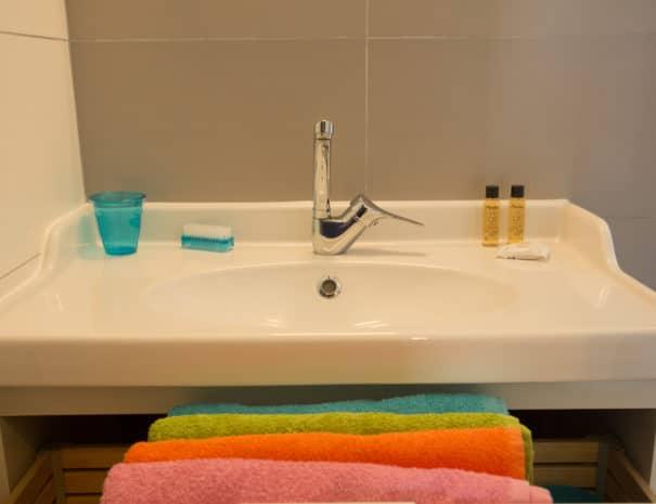 salle eau2