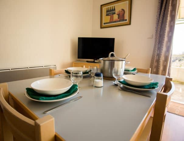 table-colin2
